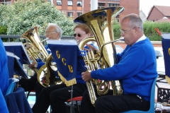 Bass_and_Euph_R