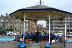 St_Annes_bandstand