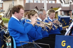 Trumpets_up_close