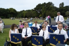2006Lowther07_Clarinets