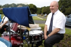 2006Lowther08_Drums