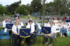 2006Lowther10_Flutes