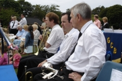 2006Lowther12_Trumpets