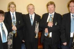 2008Mar_Cornets_trumpets