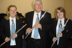 2008Mar_Flutes