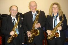 2008Mar_Saxophones