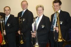 2008Mar_Trombones