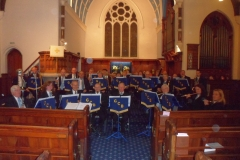 20111205_Xmas_DriveMethodistStAnnes_med