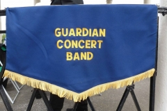 Banner_GCB_r