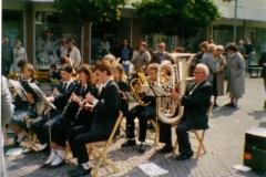 History_At Lytham Square 2