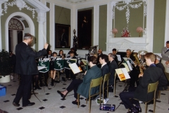 History_Inside Lytham Hall 1